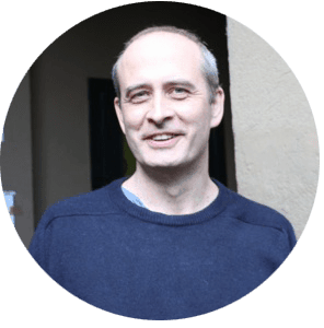 Alfonso Orombelli: artista, artigiano e Maestro di alta decorazione